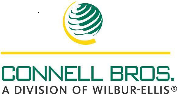 Connell Bros Co (M) Sdn Bhd