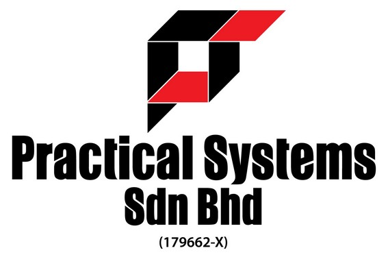 Practical Systems Sdn Bhd