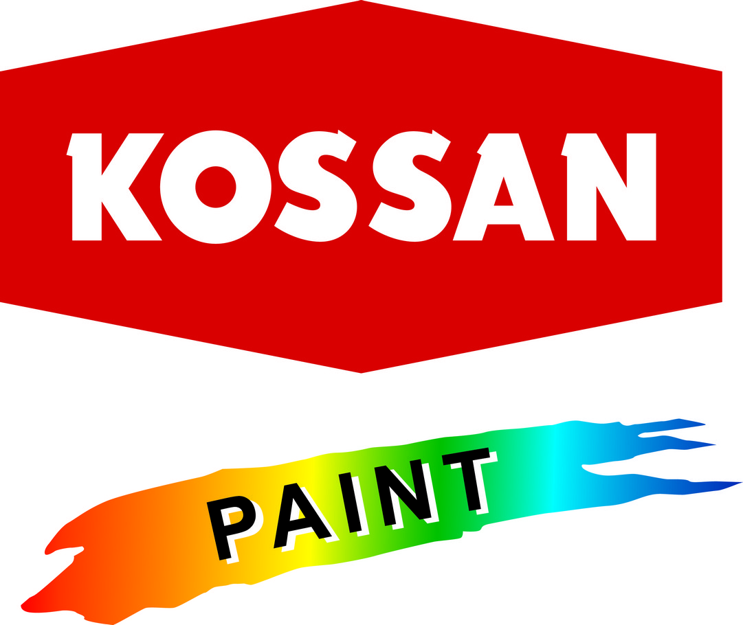 Kossan Paint (M) Sdn Bhd