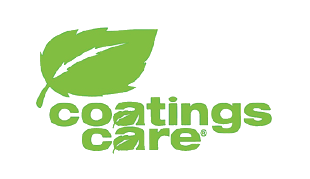 Coatings Care
