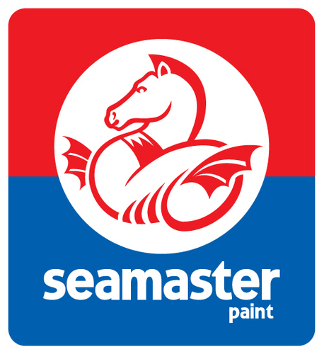 Seamaster Paint Manufacturing Berhad