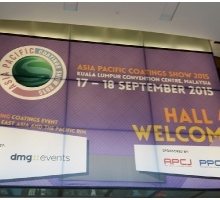 Asia Paint and Coating Show, 17 - 18 Sep 2015_10