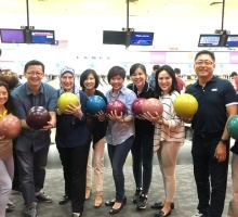 MPMA Bowling Competition_5
