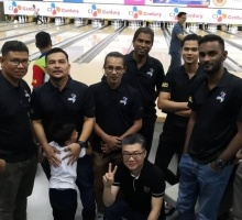 MPMA Bowling Competition_7