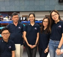 MPMA Bowling Competition_10