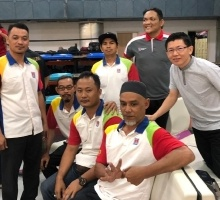 MPMA Bowling Competition_11
