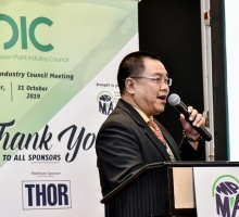APIC 2019 Conference, 31 Oct 2019_198