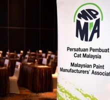MPMA 53rd Annual General Meeting 2020_1