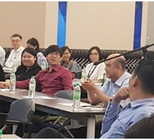 Seminar on Supply and Apply Contract 2019_11