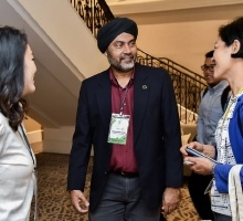 APIC 2019 Conference, 31 Oct 2019_35