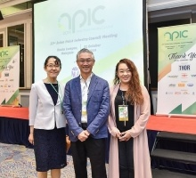 APIC 2019 Conference, 31 Oct 2019_113
