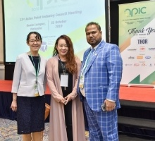 APIC 2019 Conference, 31 Oct 2019_114