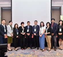 APIC 2019 Conference, 31 Oct 2019_117